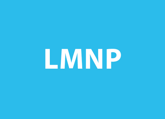 LMNP Simulator – What It Can Do For You