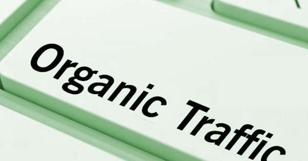 Buying Organic Traffic – Pros and Cons