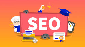 Just how to Choose an Amazing SEO Agency That You Can Trust