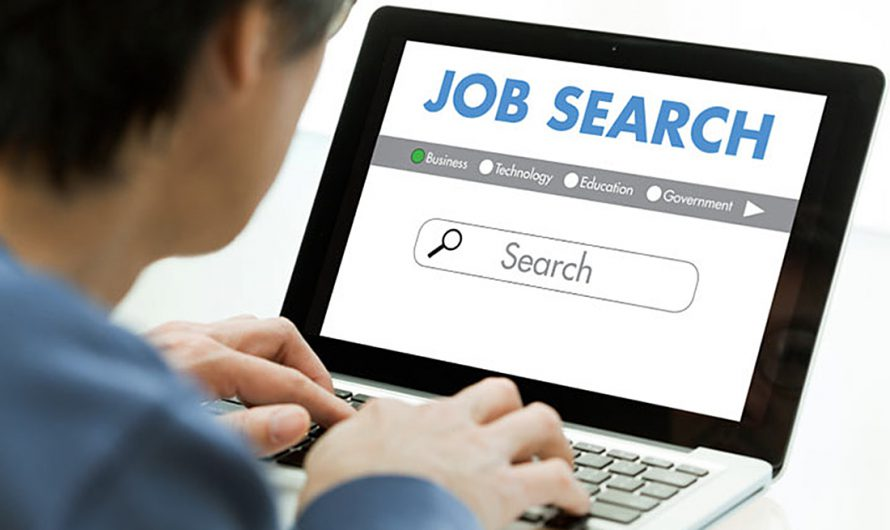 Find The Best Jobs With A Premium Job Advertising Site