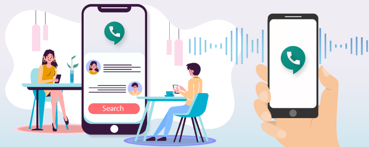 Buying Multiple Google Voice Numbers