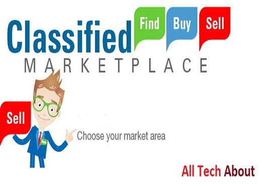 How to Find the Cheapest Classifieds Services