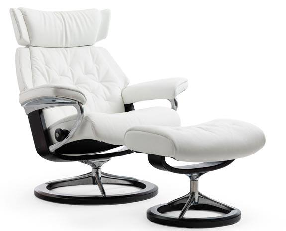 The Best Stressless Recliners Brisbane Can Offer