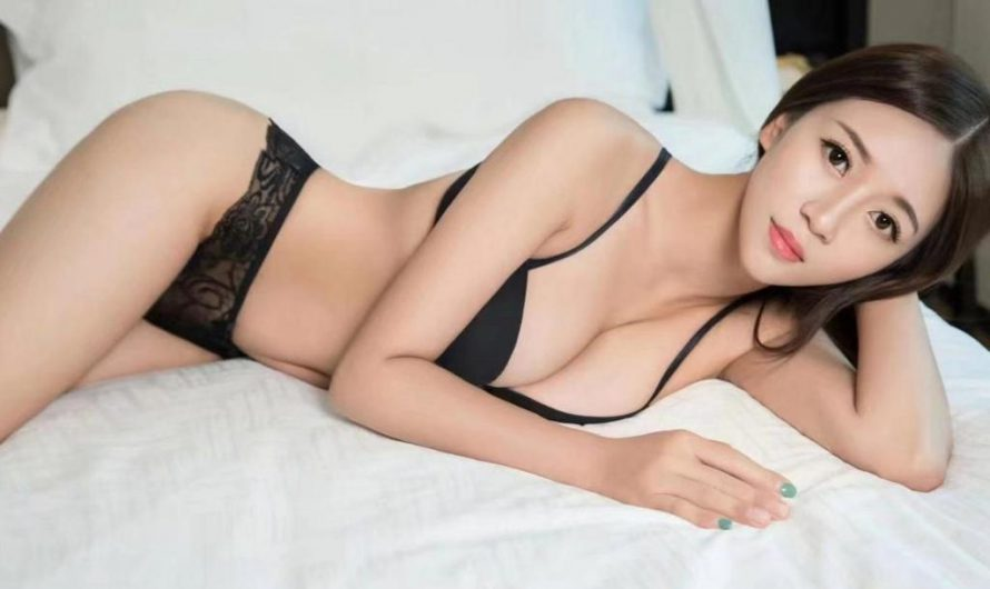 Asian escorts new york agency